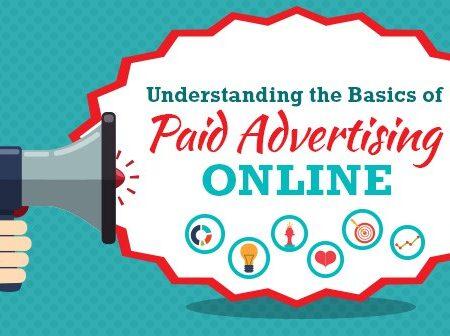 AdvertisingOnline-1.jpg