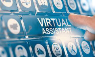virtual-assistants-1