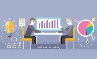 business-consulting-design-flat-vector-6794549