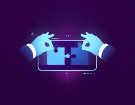 mobile-application-testing-connection-two-pieces-puzzle-ux-ui-design-development-concept_39422-975