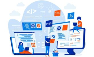 programming-courses-web-design-concept-with-people-characters-illustration_9209-4586