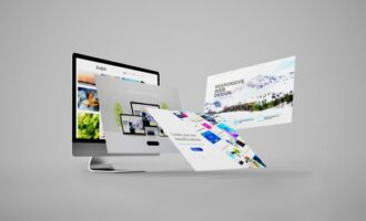 web-design-concept-3d-rendering_72104-3665