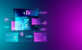 web-development-programming-laptop-smartphone_73903-163