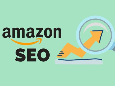 Amazon-SEO-Everything-you-need-to-know