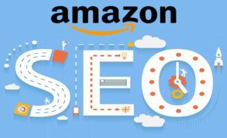 Amazon-SEO-Tips_banner