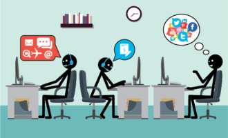 Different-Types-of-Virtual-Assistants-You-Can-Hire-v2