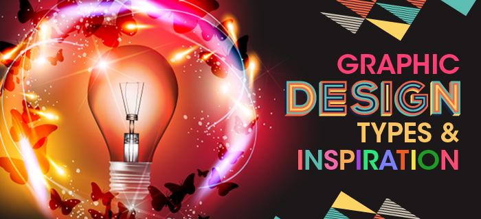 Graphic-design-types-inspiration