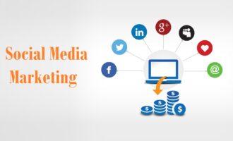 Social-Media-Marketing (1)