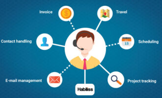 What-you-can-delegate-to-a-VA-Administrative-tasks-Habiliss-virtual-assistant