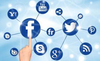 a886f14e31f8ae6fb3952da9021c15e9--social-media-branding-social-media-marketing