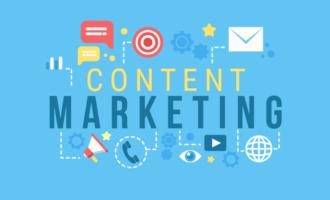content-marketing-for-pharma - Copy
