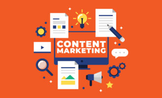 content-marketing-needs-to-become-a-business-priority