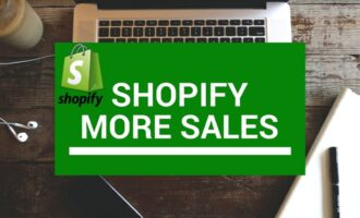 get-more-sales-on-shopify-1080x675