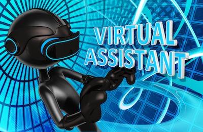 virtual-assitant